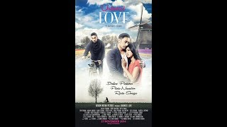 UNLIMITED LOVE Full Movie a film by Haryanto Corakh