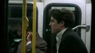Notting Hill - How Can You Mend A Broken Heart