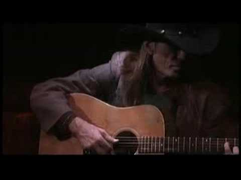 """Peter Klimes Country Ballad - """"I Never Meant To Make You Cry"""""""