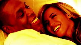 Ty Dolla $ign   Purple Emoji Feat. J. Cole