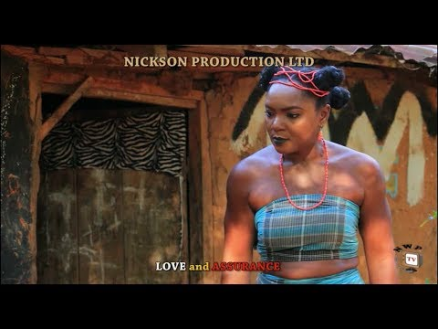 Love And Assurance Season 3&4 Teaser - 2018 Latest Nigerian Nollywood Movie