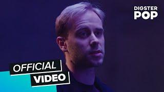 Vincent Malin   Ich Bin Da (Offizielles Musikvideo)