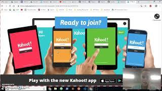 kahoot bot - मुफ्त ऑनलाइन वीडियो