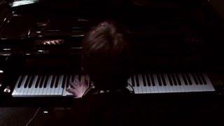 Video Uvira/Bruno/Hafizi Trio feat. Laurie Carpenter - ALHAMBRA ROMANC
