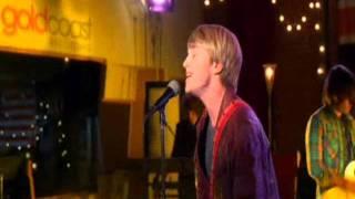 Christopher Wilde - Got to Believe [Starstruck Movie]