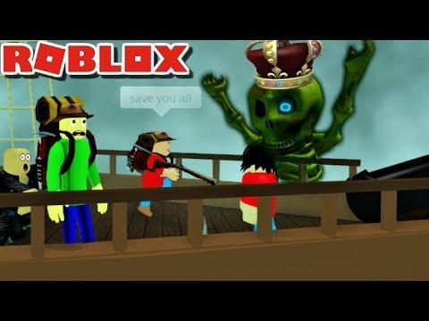 Roblox Attrition Dll Prison Break New Camping Game Roblox