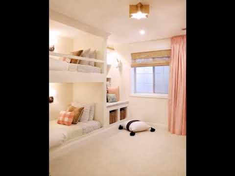 Etagenbett Test : ᐅ etagenbett u beste vergleiche dastestschaf