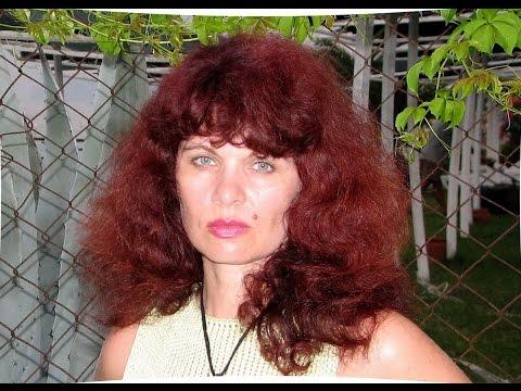 Домашнее средство для роста волос ! Маска с облепиховым маслом и димексидом  | #edblack