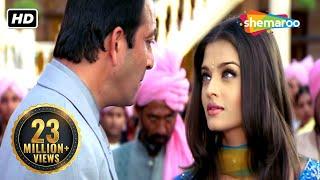 Hum Kissi Se Kum Nahin (2002) (HD) – Hit Comedy Movie – Amitabh Bachchan Ajay Devgan Aishwarya Rai