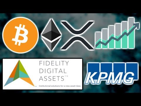 mp4 Cryptocurrency Kpmg, download Cryptocurrency Kpmg video klip Cryptocurrency Kpmg