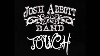 Josh Abbott Band - Touch