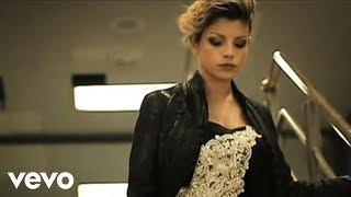Emma Marrone - Io Son Per Te L'Amore