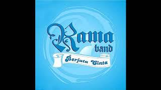 Rama Band - Mencintaimu