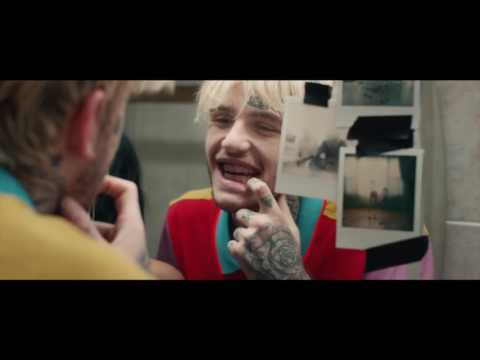 Best of Lil Peep Sad Songs Mix #2