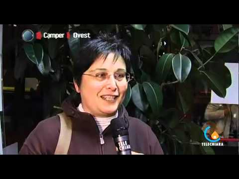Sesso video Hurghada