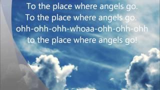 heaven-abandon all ships lyrics.