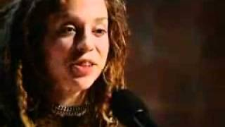 Def Poetry: Ani DiFranco: ''Coming Up'' (Official Video)