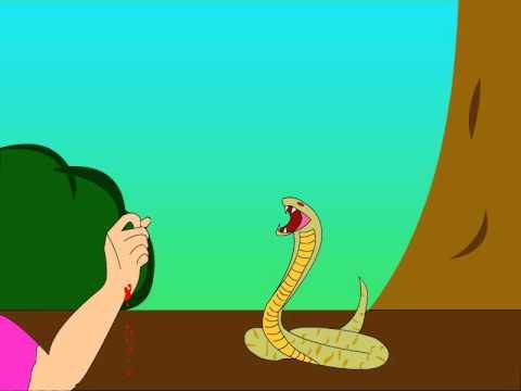 Giardia ในการเจริญเติบโตของเด็ก