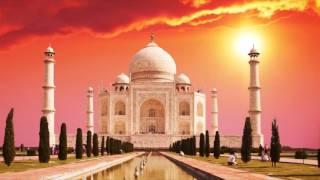 Musica India con Flauta de Meditacion: Musica para Yoga y Relajarse, Musica de de Relajacion