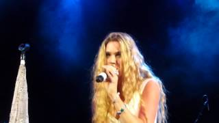 Joss Stone - I Got The... (Labi Siffre Cover) (HD) - Shepherd's Bush Empire - 05.09.12
