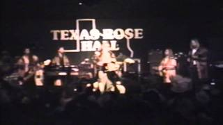 You Never Even Call Me By My Name - David Allan Coe - Live Texas Rose