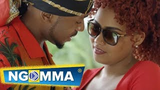 Meda   Nawe (Official 4K Video)