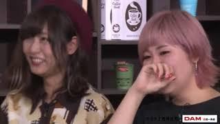 高槻かなこがKiroroさんの「BestFriend」を歌った