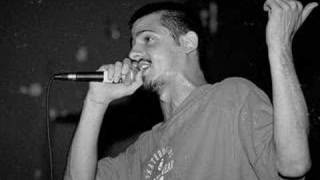 Eyedea - Bottle Dreams