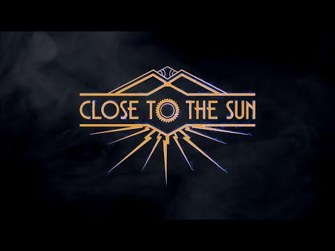 Trailer de Close to the Sun