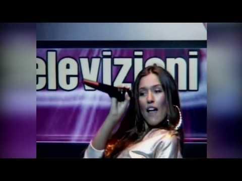 Adelina Tahiri - Gjysma Tjeter