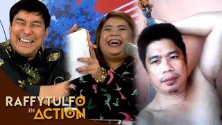 PART 1 | ISA RAW SIYANG EDUKADO, RESPETADO, 'DI MANLOLOKONG TAO AT GOD-FEARING!