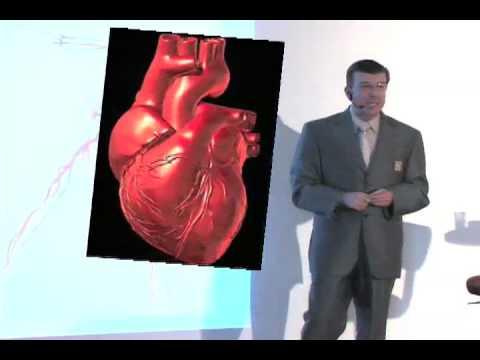 Zona de presión arterial reflejo