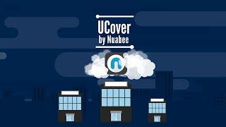 Vidéo de Plan de Reprise d'Activité Cloud Nuabee
