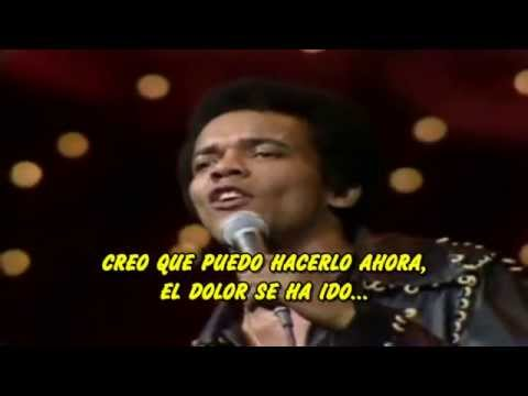 Johnny Nash - I Can See Clearly Now Subtitulada en español