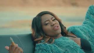 TopCheri Ft  Athawise & King Elegant - HangOver [Official video]