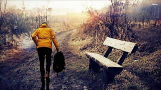 Lonely - STRYPER