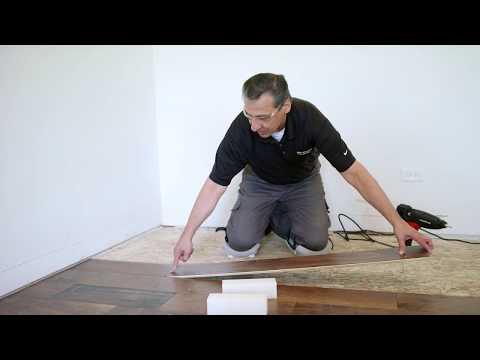 Wooden Flooring In Hyderabad Telangana Wooden Flooring