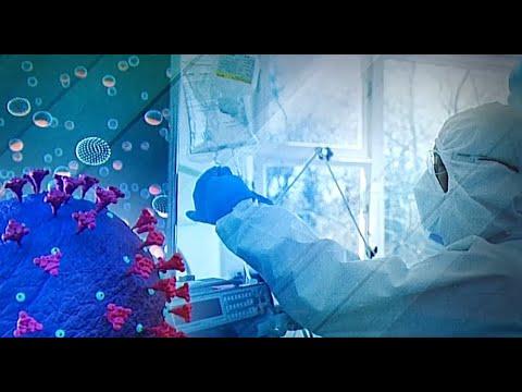 Lehetséges-e a prosztatagyulladás gőzölése fürdőben