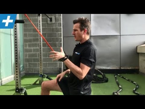 Kenőcsök bokaízület kezelésére