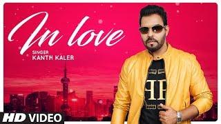 Kaler Kanth: In Love (Full Punjabi Song) | Prince   - YouTube
