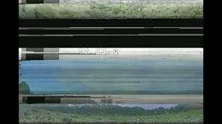 Bad DVR Part 3 - Unflyable DVR - Unedited Flight (DVR Only) - Lemley FPV