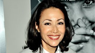 Ann Curry Breaks Silence Following Matt Lauer's Firing