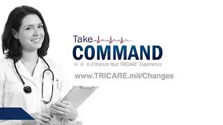 TRICARE Changes: New Provider Directories #TakeCommand