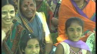 Radhe Krishna Radhe Krishna by Sadhvi Hemlata Shastri ji 09627225222
