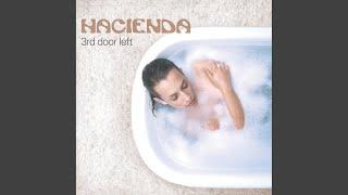 Hacienda - Late Lounge Lover