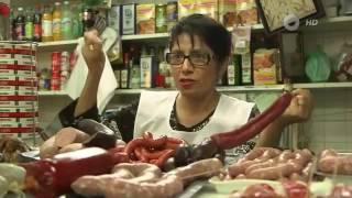 Especiales Noticias - Mercados públicos especializados. Patrimonio de la Ciudad de México