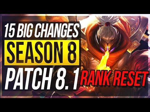 Hard reset patch download league of legends free