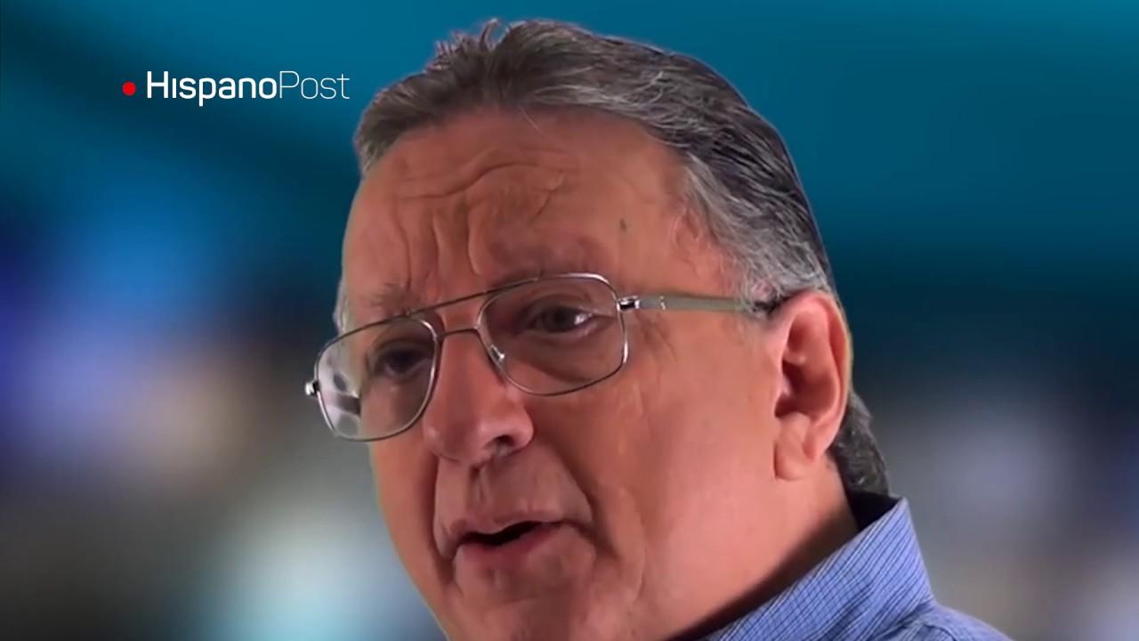 Andrés Páez anuncia eventuales sanciones legales contra Rafael Correa