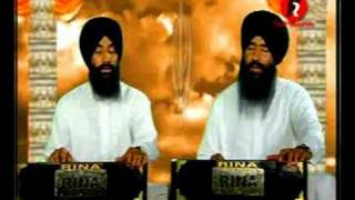 Khair Dijae (Part 2 Of 2) - Bhai Gurdev Singh Ji Amritsar