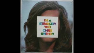 Chris Smither - A Short While Ago